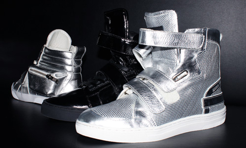 android-homme-sneakers