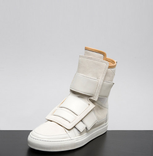 Kris-Van-Assche-Fall-2009-High-Top-Sneakers-03