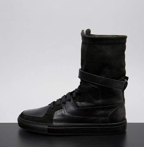 Kris-Van-Assche-Fall-2009-High-Top-Sneakers-06