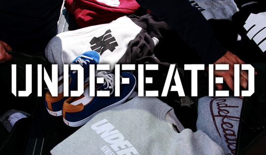 undefeated-fall-2009-lookbook-1