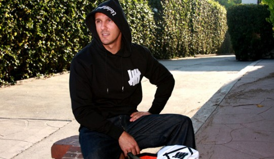 undefeated-fall-2009-lookbook-3-540x314