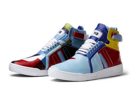 y3-momo-sneakers-1