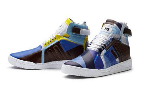 y3-momo-sneakers-2