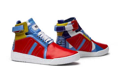 y3-momo-sneakers-3