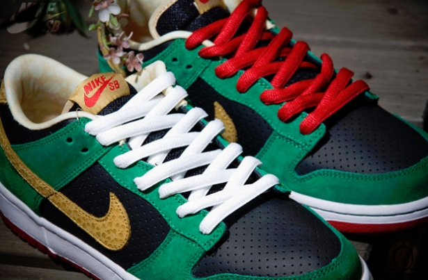 "marvin the martian wallpaper. NIKE ""Marvin The Martian"" SB"