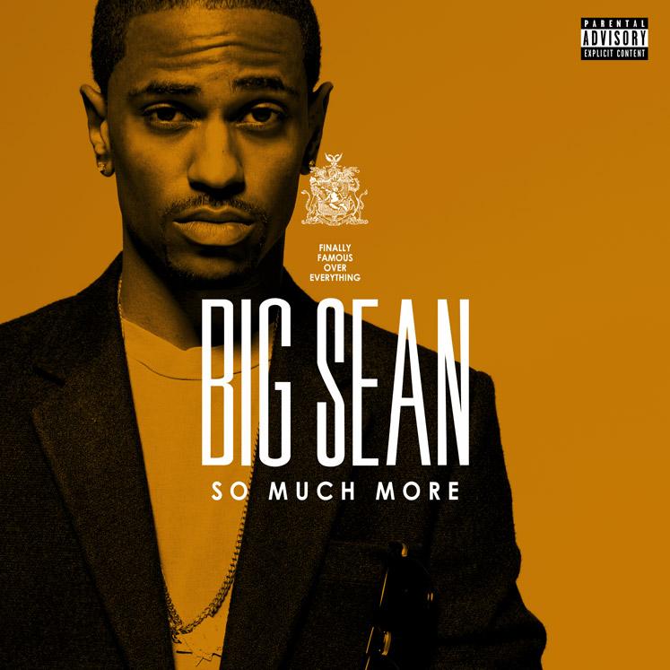 big sean i do it hulkshare. AUDIO: Big Sean – So Much More