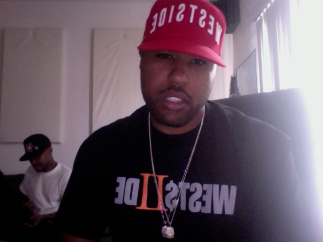 Dom Kennedy From The Westside With Love 2 Zippyshare - staffice