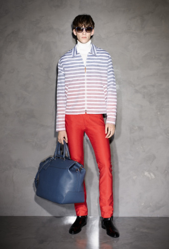 louis-vuitton-pre-spring-summer-2014-collection-0013