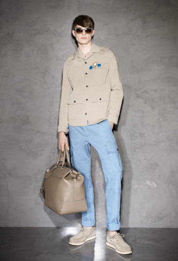 louis-vuitton-pre-spring-summer-2014-collection-0017
