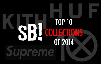 TOP10COLLECTION
