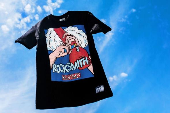 ROCKSMITH-HIGHTIMES-1