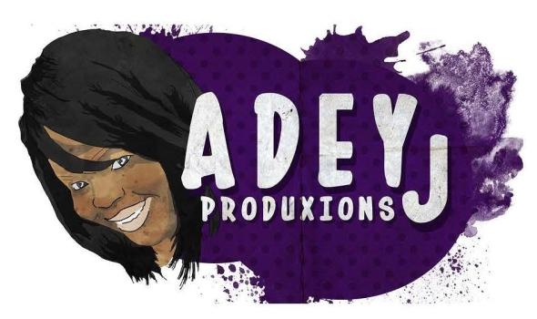 adey-j-logo